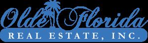Olde Florida Real Estate, Inc.